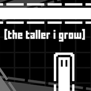 Buy The Taller I Grow Xbox One Compare Prices