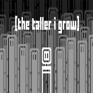 Buy The Taller I Grow Xbox Series Compare Prices