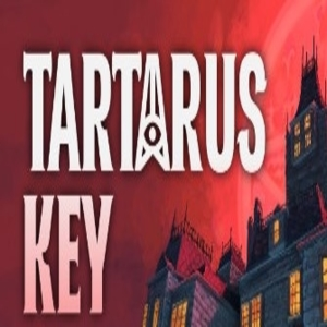 The Tartarus Key