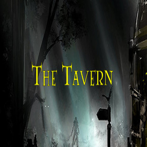 Buy The Tavern CD Key Compare Prices