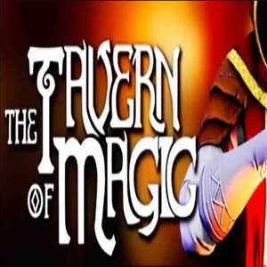 Buy The Tavern of Magic CD Key Compare Prices