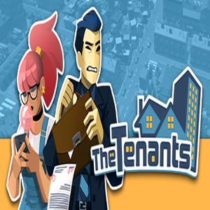 Buy The Tenants CD Key Compare Prices