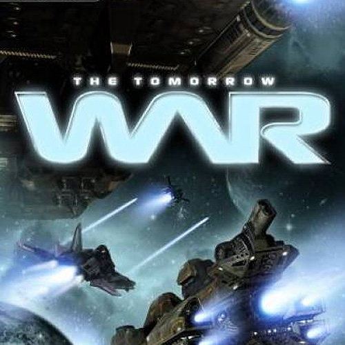 Buy The Tomorrow War CD Key Compare Prices