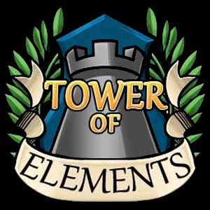 Buy The Tower Of Elements CD Key Compare Prices