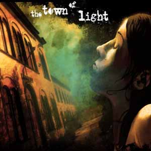 Buy The Town of Light CD Key Compare Prices