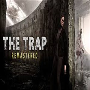 Buy The Trap Remastered CD Key Compare Prices