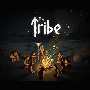 Buy The Tribe CD Key Compare Prices
