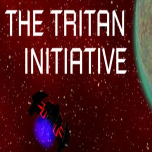 The Tritan Initiative