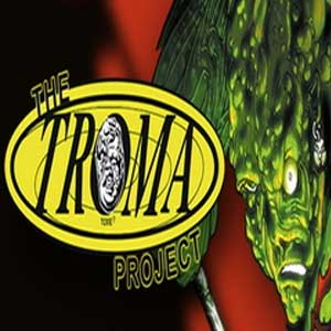 Buy The Troma Project CD Key Compare Prices