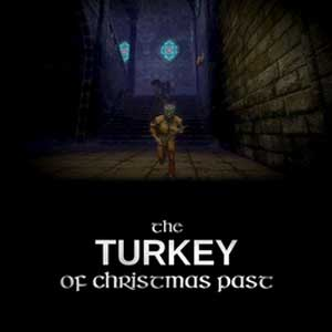 Buy The Turkey of Christmas Past CD Key Compare Prices