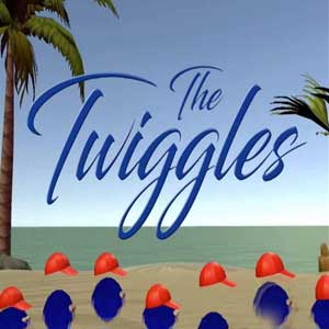 The Twiggles VR