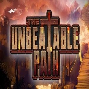 The Unbeatable Path