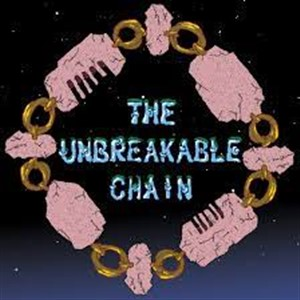 The Unbreakable Chain