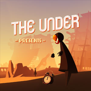 Buy The Under Presents CD Key Compare Prices