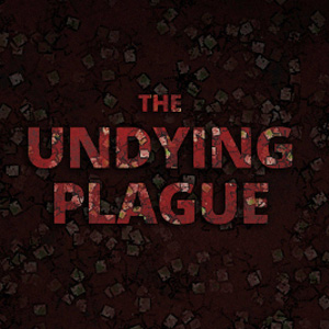 Buy The Undying Plague CD Key Compare Prices