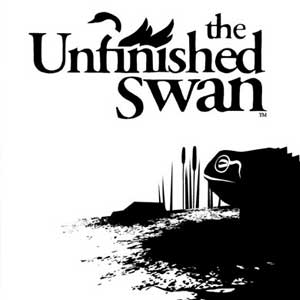 Buy The Unfinished Swan PS4 Game Code Compare Prices