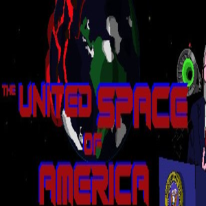 The United SPACE of America