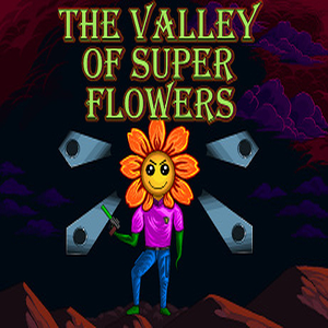 Buy The Valley of Super Flowers CD Key Compare Prices