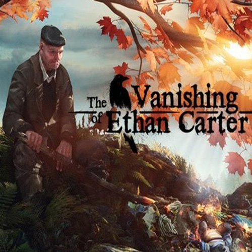 Buy The Vanishing of Ethan Carter Xbox One Code Compare Prices
