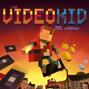 Buy The VideoKid Xbox One Compare Prices