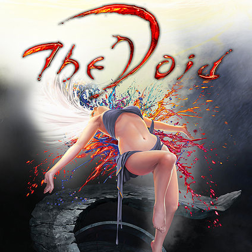 Buy The Void CD Key Compare Prices