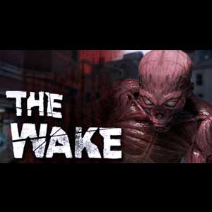 Buy The Wake CD Key Compare Prices