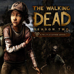 Buy The Walking Dead Series CD Key Compare Prices