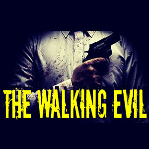 Buy The Walking Evil CD Key Compare Prices