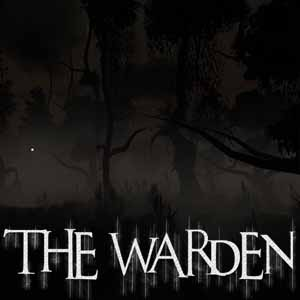 Buy The Warden CD Key Compare Prices