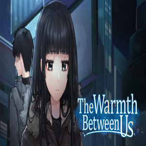 Buy The Warmth Between Us CD Key Compare Prices