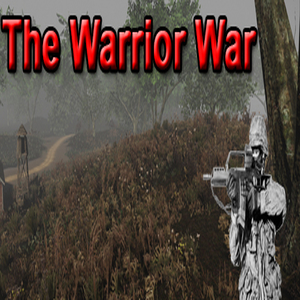 Buy The Warrior War CD Key Compare Prices