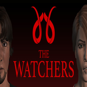 Buy The Watchers CD Key Compare Prices