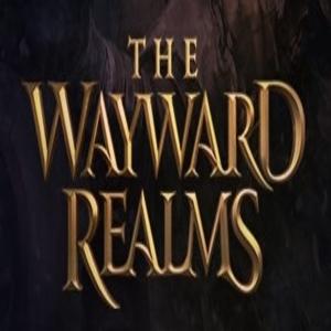 The Wayward Realms