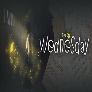 The Wednesday