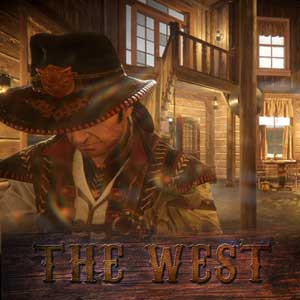Buy The West CD Key Compare Prices
