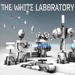 Buy The White Laboratory CD Key Compare Prices