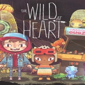 Buy The Wild at Heart Xbox Series Compare Prices