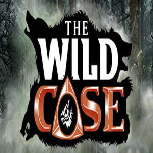 The Wild Case