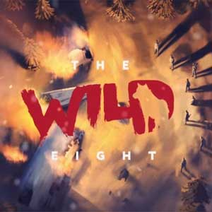Buy The Wild Eight CD Key Compare Prices