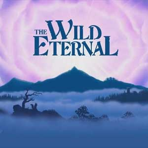 Buy The Wild Eternal CD Key Compare Prices
