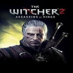 Buy The Witcher 2 Assassins of Kings CD Key Compare Prices