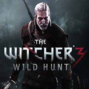 Buy The WITCHER 3 Season Pass CD Key Compare Prices