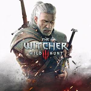Buy The Witcher 3 Wild Hunt PS5 Compare Prices
