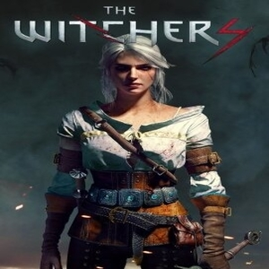 Buy The Witcher 4 CD Key Compare Prices