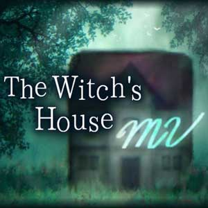Buy The Witchs House MV CD Key Compare Prices