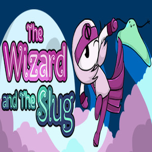 Buy The Wizard and The Slug CD Key Compare Prices