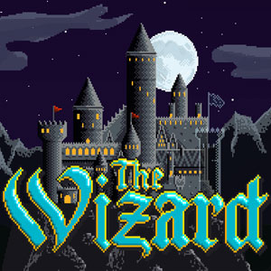 The Wizard WizHarder Edition