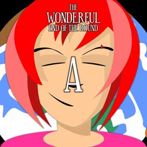 Buy The Wonderful End of the World CD Key Compare Prices