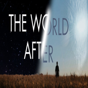 The World After