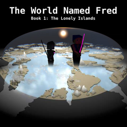 Buy The World Named Fred CD Key Compare Prices